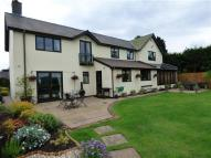 5 bedroom Detached house for sale in Church House...