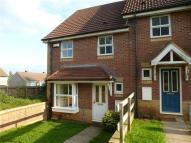 semi detached property to rent in Tempest Drive, Chepstow