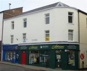 Commercial Property to rent in Welsh Street, Chepstow