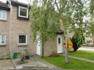 2 bed Terraced property in Birch Close, Undy...