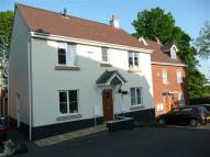 Bigstone Meadow Terraced house to rent