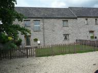 Barn Conversion to rent in The Dog House, The Cayo...
