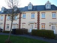 Town House to rent in Bigstone Meadow, Chepstow