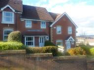 3 bedroom Terraced house in Tempest Drive, Chepstow