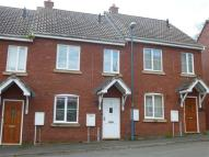 Terraced property in Bigstone Meadow...