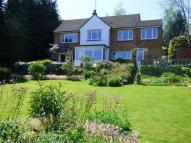 Detached home for sale in Batu Lebar, Woodcroft...