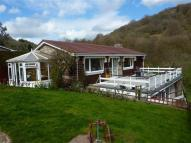 4 bedroom Detached property in Parva Springs, Tintern...