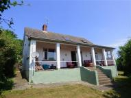 Bungalow for sale in Victoria Road, Bulwark...