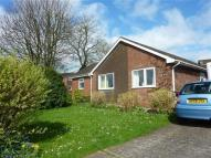 3 bed Bungalow to rent in Bigstone Grove, Tutshill...