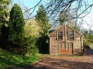 2 bedroom Detached property to rent in The Mill...