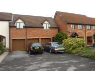 property to rent in Valentine Lane, Thornwell, Chepstow