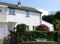 2 bed semi detached house to rent in Seymour Rise...