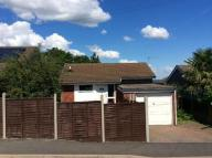 3 bedroom Detached house in St George Road, Bulwark...