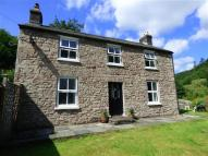 Detached home for sale in Beech House, Chapel Hill...