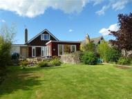 4 bed Detached property to rent in Fordwich Close...
