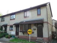 The Martins End of Terrace house to rent