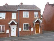 2 bed End of Terrace home to rent in Bigstone Meadow...