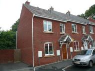 Bigstone Meadow End of Terrace property to rent