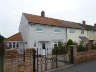 4 bed End of Terrace home in Pembroke Road, Bulwark...
