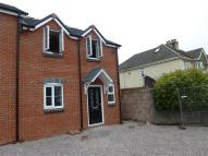 End of Terrace property to rent in Dairy Mews, Tylers Way...