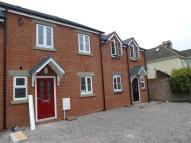 3 bed End of Terrace home to rent in Dairy Mews, Tylers Way...