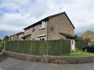 1 bed Terraced home in Oak Close, Undy, Caldicot