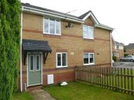 property to rent in Garvey Close, Thornwell, Chepstow