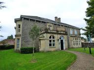 Apartment for sale in Larkfield House, Chepstow