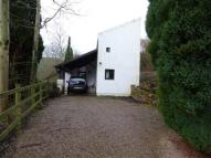 2 bed Detached property in Ty Bach, Cribau Mill...