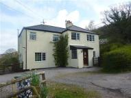 4 bed Detached house to rent in Lower Hillside House...