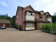 Sage House Detached property for sale