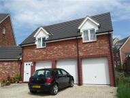 2 bed Apartment to rent in Woolpitch Wood, Chepstow