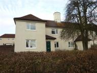 3 bed End of Terrace home in Bridget Drive, Sedbury...