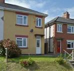 semi detached home in Bulwark Road, Bulwark...
