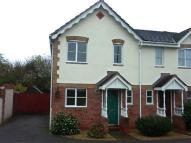 3 bedroom semi detached property to rent in The Headlands, Thornwell...