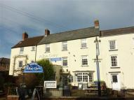 6 bed Commercial Property for sale in Bridge Street, Chepstow
