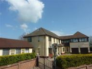 4 bedroom Detached home in Treetops, Woodcroft Lane...