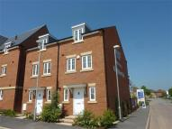 property for sale in The Portman, Kingfisher Rise, Magor, Caldicot