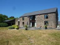 Barn Conversion for sale in Thistledown Barn...