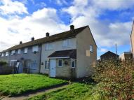 3 bedroom Terraced house in Western Avenue, Bulwark...