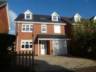 5 bedroom Detached house in Walnut Tree House...