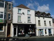 Apartment to rent in Moor Street, Chepstow