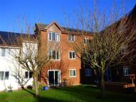Apartment in Restway Wall, Chepstow