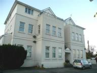 1 bed Apartment to rent in St Maur House...