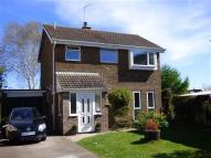 Birchwood Road Detached house for sale