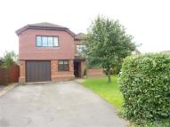 5 bedroom Detached property in Treetops, Caldicot