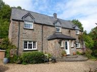 4 bedroom Detached house for sale in Boughspring Barn...