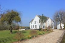 4 bedroom Detached property for sale in Elms Farm, Chepstow