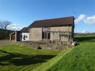 Foxes Barn Detached house for sale