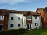Apartment for sale in Restway Wall, Chepstow